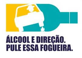 detran beber não dirigir 270x191 - Detran lança campanha educativa para alertar motoristas nos festejos juninos