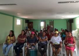 emater governo estimula credito na paraiba foto emater 5 1 270x191 - Governo estimula acesso ao crédito rural na Paraíba e garante inclusão social e produtiva