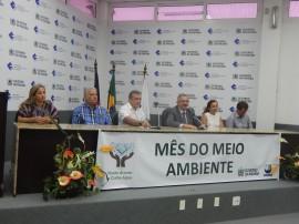 encerramento semana do meio ambiente 2 270x202 - Governo do Estado encerra atividades da Semana do Meio Ambiente