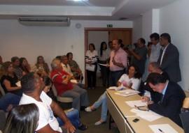 encontrode secretarios agricultura familiar 3 270x191 - Secretários nordestinos propõem ações para desenvolvimento sustentável da agricultura familiar
