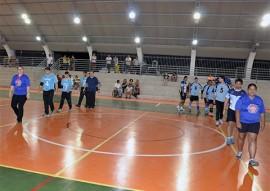 entrada das selecoes paraiba e argentina foto walter rafael 270x191 - Vila Olímpica Parahyba sedia Desafio Internacional de Goalball