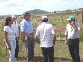 estação experimental de alagoinha5 02 06 270x202 - Governo do Estado realiza visitas técnicas às Estações da Emepa