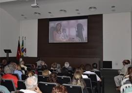 exibicao do filme 1 270x191 - Fundação Casa de José Américo inaugura cineclube com exibição de filme argentino