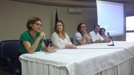 foto 1 270x151 - Governo capacita assistentes sociais que atuam na socioeducação na Paraíba