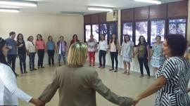 foto 2 270x151 - Governo capacita assistentes sociais que atuam na socioeducação na Paraíba