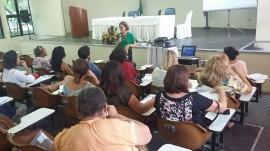 foto 4 270x151 - Governo capacita assistentes sociais que atuam na socioeducação na Paraíba