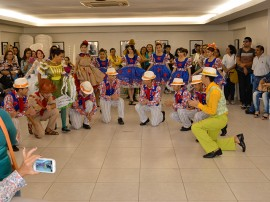 fotos125 204 270x202 - Seminário Estadual de Gestão Pedagógica é realizado em João Pessoa nesta terça-feira