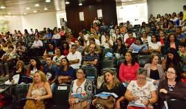 fotos125 238 270x158 - Seminário Estadual de Gestão Pedagógica é realizado em João Pessoa nesta terça-feira