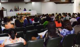 fotos125 243 270x161 - Seminário Estadual de Gestão Pedagógica é realizado em João Pessoa nesta terça-feira