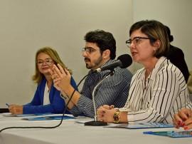 fotos125 249 270x202 - Seminário Estadual de Gestão Pedagógica é realizado em João Pessoa nesta terça-feira