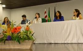 fotos125 255 270x166 - Seminário Estadual de Gestão Pedagógica é realizado em João Pessoa nesta terça-feira