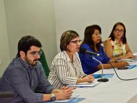 fotos125 261 270x202 - Seminário Estadual de Gestão Pedagógica é realizado em João Pessoa nesta terça-feira