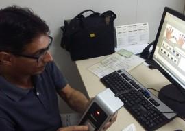 fundac e ipc parceria biometria na casa educativa emissao documentos de socieducadas 1 270x191 - Parceria entre Fundac e IPC emite documentos para socioeducandas
