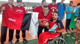 goalbal 1 270x151 - Apace-PB vence Sesi-SP e conquista o Desafio Internacional de Goalball na Vila Olímpica