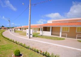 governo do estado entrega condominio cidade madura foto jose marques 3 270x191 - Governo recebe prêmio por Cidade Madura e casas com energia solar fotovoltaica