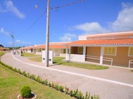 governo do estado entrega condominio cidade madura foto jose marques 31 270x202 - Governo do Estado disponibiliza lazer, assistência e moradia para idosos da Paraíba