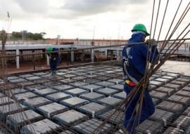 hospital de santa rita 10 270x191 - Governo investe R$ 60 milhões em hospital e gera empregos
