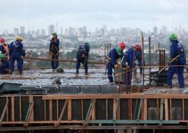hospital de santa rita 15 270x191 - Governo investe R$ 60 milhões em hospital e gera empregos