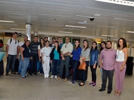 mais medicos 270x202 - Paraíba recebe mais 14 profissionais para atuar no Programa Mais Médicos