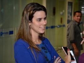 mais medicos2 270x202 - Paraíba recebe mais 14 profissionais para atuar no Programa Mais Médicos