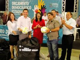 od princesa isabel 2 270x202 - Governo entrega equipamentos para escolas e libera créditos para empreendedores da região de Princesa Isabel