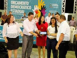 od princesa isabel 3 270x202 - Governo entrega equipamentos para escolas e libera créditos para empreendedores da região de Princesa Isabel
