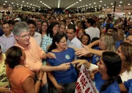 ode de joao pessoa 2 270x191 - Governo do Estado encerra ciclo de audiências do ODE em João Pessoa