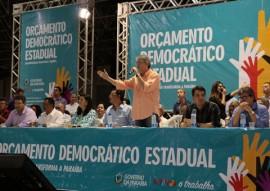 ode de joao pessoa 7 270x191 - Governo do Estado encerra ciclo de audiências do ODE em João Pessoa