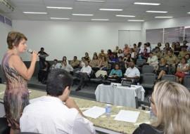 ouvidoria do estado foto joao francisco 14 270x191 - Rede de Ouvidorias do Estado terá sistema integrado para agilizar demandas