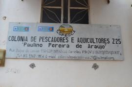 pis427 270x179 - Empasa participa de 1º Festival do Peixe em Camalaú