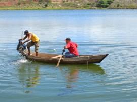pis554 270x202 - Governo do Estado participa de festival de peixe e distribui alevinos em Camalaú