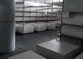 preparativos para salao de artesanato cg 7 270x191 - Ricardo abre 22º Salão de Artesanato da Paraíba em Campina Grande nesta segunda-feira