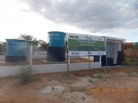 programa agua doce 270x202 - Governo inicia obras do Programa Água Doce em Barra de Santa Rosa