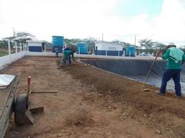 programa agua doce1 270x202 - Governo inicia obras do Programa Água Doce em Barra de Santa Rosa