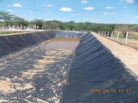 programa agua doce2 270x202 - Governo inicia obras do Programa Água Doce em Barra de Santa Rosa