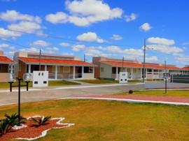 ricardo entrega CAMPINA GRANDE condominio CIDADE MADURA foto jose marques 5 270x202 - Governo da Paraíba recebe prêmio pelo Cidade Madura e casas com energia solar fotovoltaica
