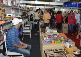 salao de artesanato da paraiba campina  foto walter rafael 5 270x191 - Salão do Artesanato abre para visitação durante feriado de São João em Campina Grande