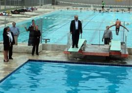 sejel ministro dos esportes visita vila olimpica pahayba foto francisco franca 1 270x191 - Ministro do Esporte garante equipamentos para Vila Olímpica Parahyba