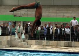 sejel ministro dos esportes visita vila olimpica pahayba foto francisco franca 2 270x191 - Ministro do Esporte garante equipamentos para Vila Olímpica Parahyba