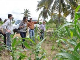 visita representante mds 1 270x202 - Paraíba terá R$ 8 milhões para compra de produtos agrícolas