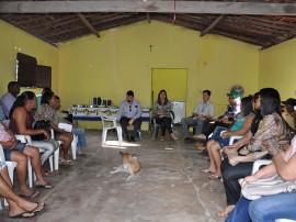 visita representante mds 2 270x202 - Paraíba terá R$ 8 milhões para compra de produtos agrícolas