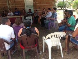 visita representante mds 3 270x202 - Paraíba terá R$ 8 milhões para compra de produtos agrícolas