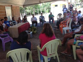 visita representante mds 4 270x202 - Paraíba terá R$ 8 milhões para compra de produtos agrícolas