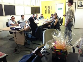 visita representante mds 5 270x202 - Paraíba terá R$ 8 milhões para compra de produtos agrícolas