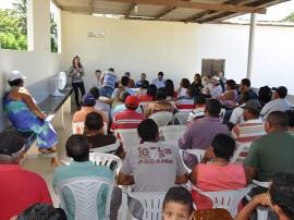 visita representante mds 6 270x202 - Paraíba terá R$ 8 milhões para compra de produtos agrícolas