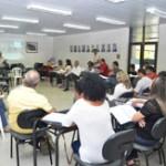 08-07-15 Formação de Gestores da ECOSOL - Foto Alberto Machado  (1)