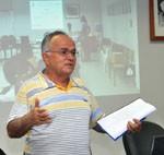 08-07-15 Formação de Gestores da ECOSOL - Foto Alberto Machado  (2)