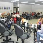 08-07-15 Formação de Gestores da ECOSOL - Foto Alberto Machado  (3)
