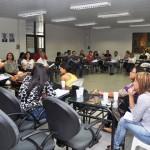 08-07-15 Formação de Gestores da ECOSOL - Foto Alberto Machado  (6)