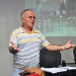 08-07-15 Formação de Gestores da ECOSOL - Foto Alberto Machado  (7)